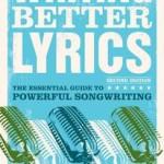 craft-lyric-writing