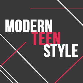 modern teen style.png