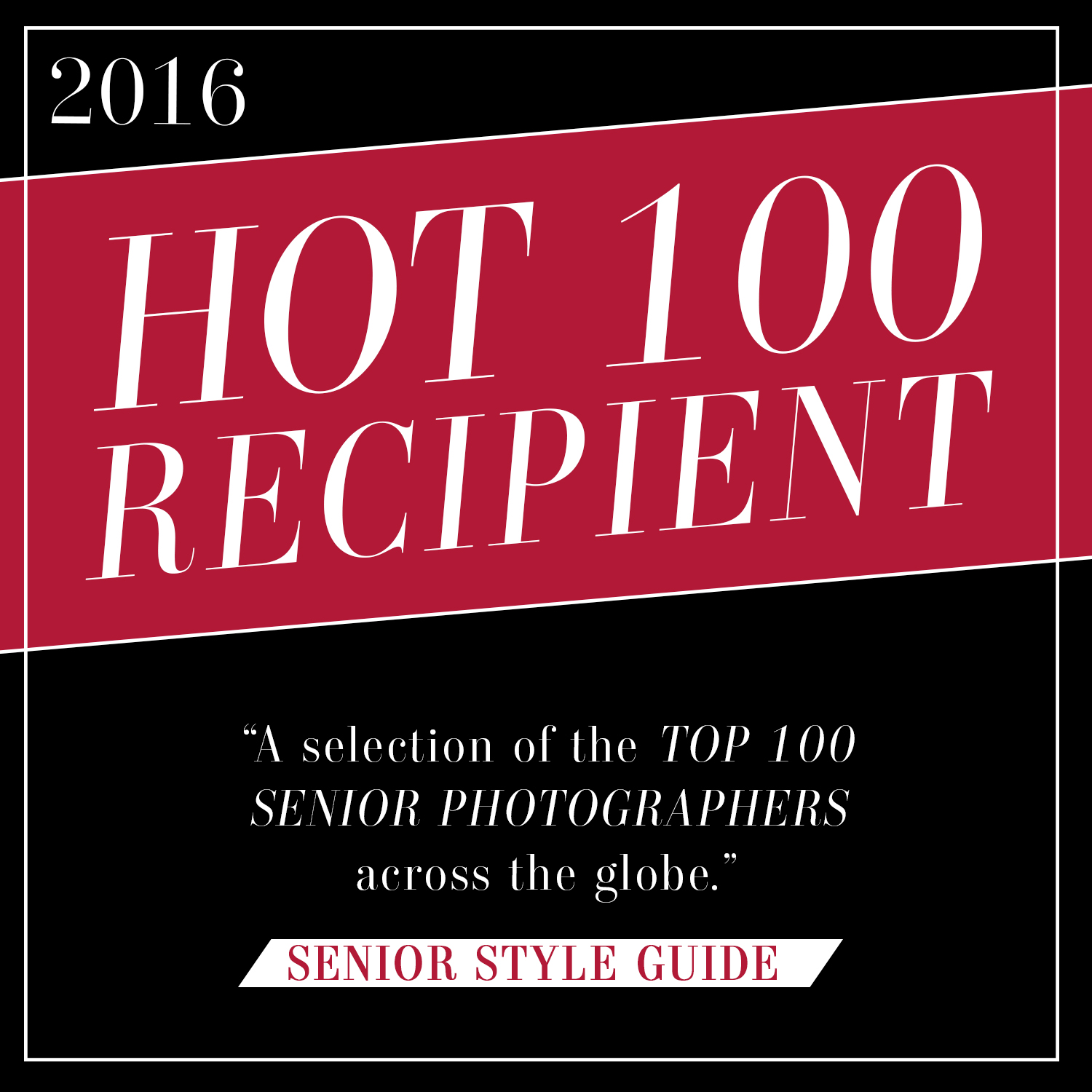 hot100seniorphotographer