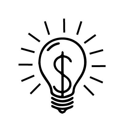 money-saver.jpg