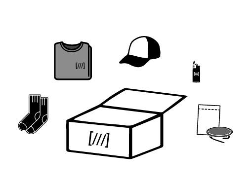 inside-box.jpg