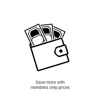 save more.jpg