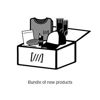 bundle copy.jpg