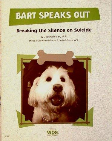 Bart_Speaks_Out.jpg
