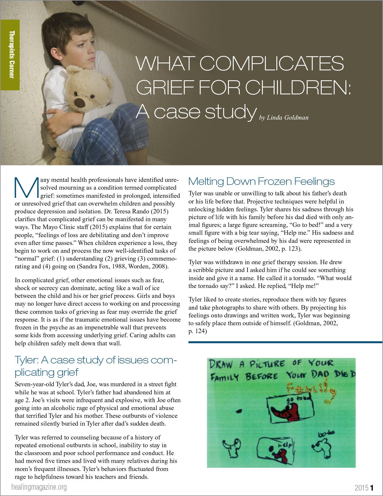 Life-and-Loss-by-Linda-Goldman-Child-Grieving-Therapist-MD-Washington-DC.jpg