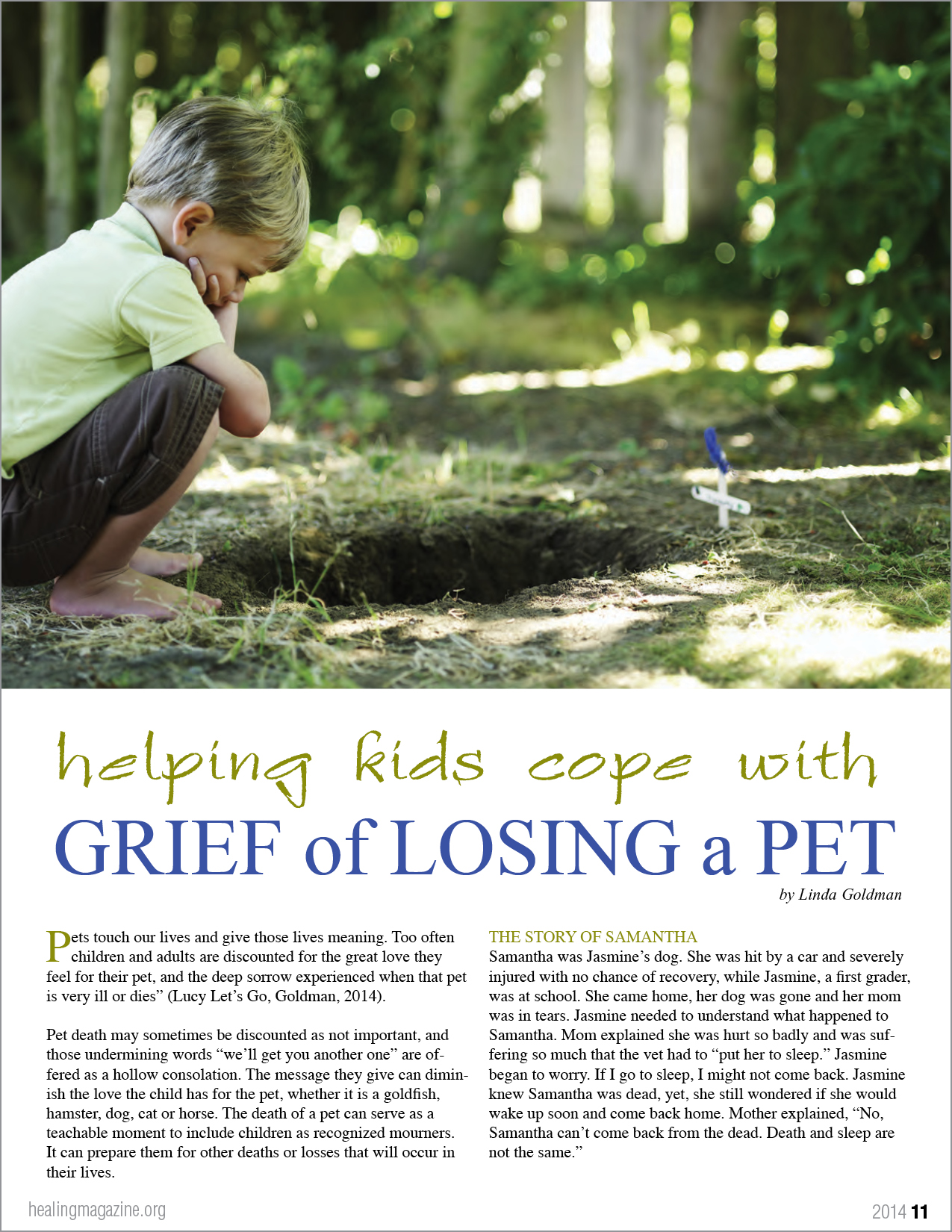 Breaking-the-Silence-by-Linda-Goldman-Child-Grieving-Therapist-MD-Washington-DC.jpg