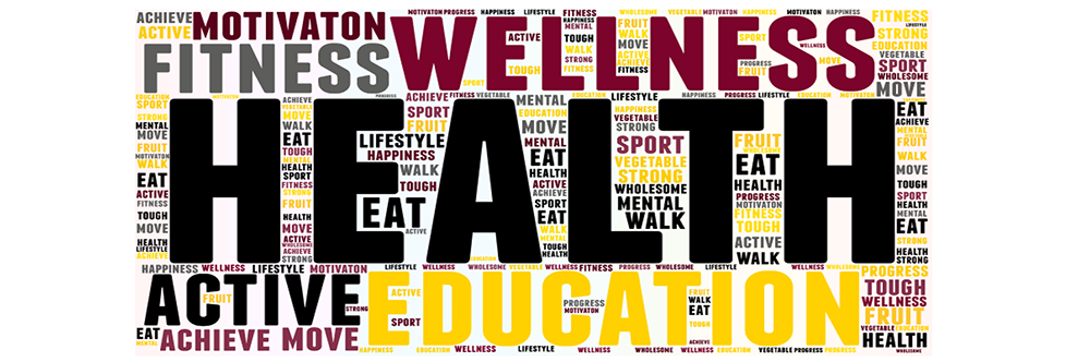 School Health Advisory Picture