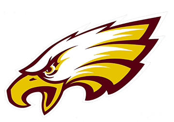Eagles Dark_Transparent BG SM.png