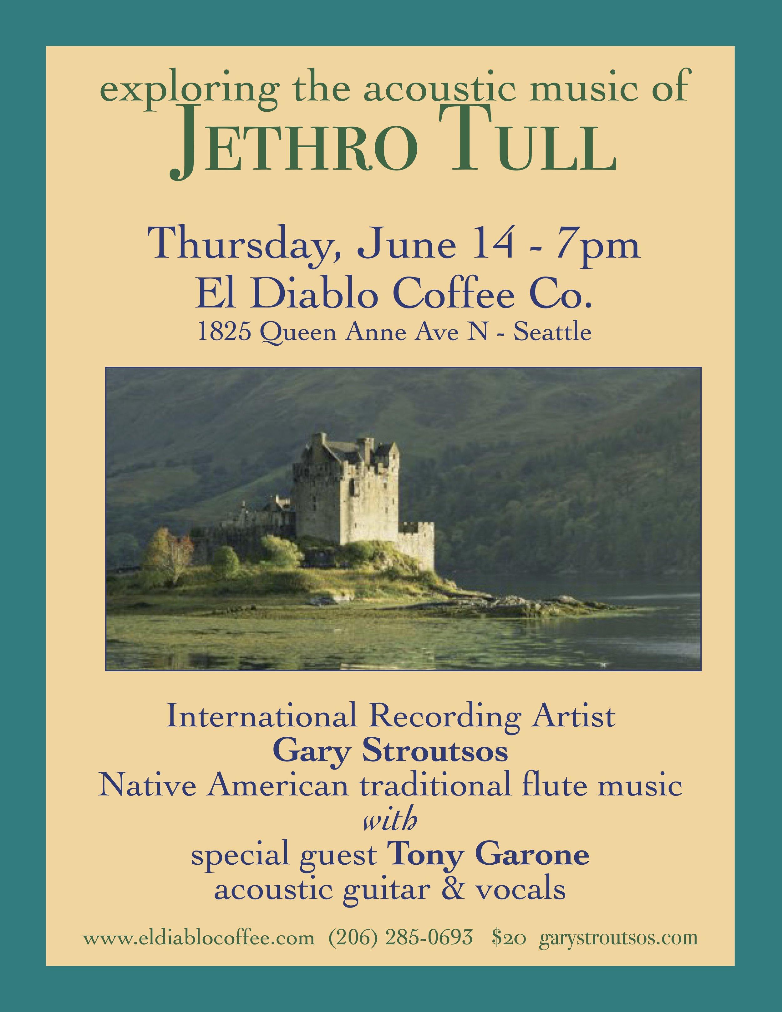 jethro tull castle.jpg