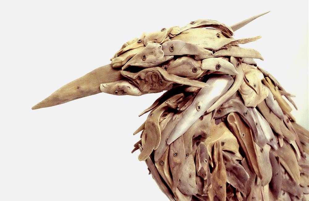 Gloag_Still_Heron_2.jpg