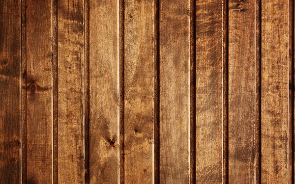 Wood-Texture-Background-2.jpg