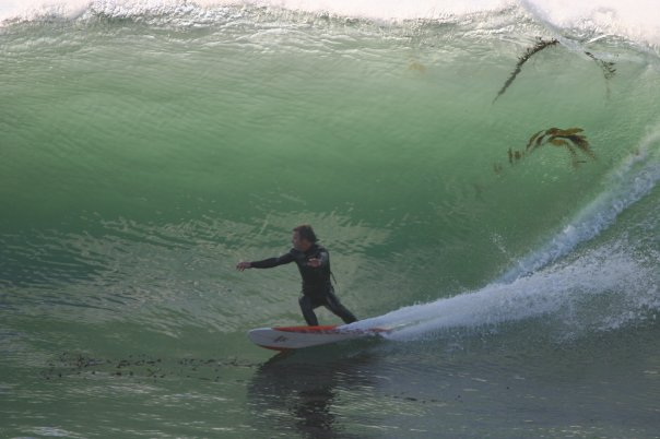 Surfing2-1.jpg