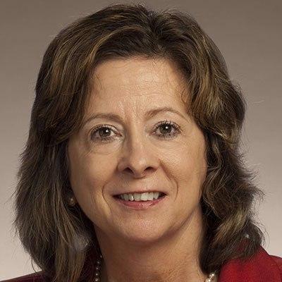 TN State Representative Mary Littleton