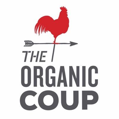 The Organic Coup is getting an injection of cash from Costco