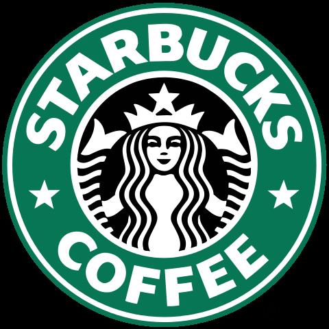 Starbucks is raising employee wages