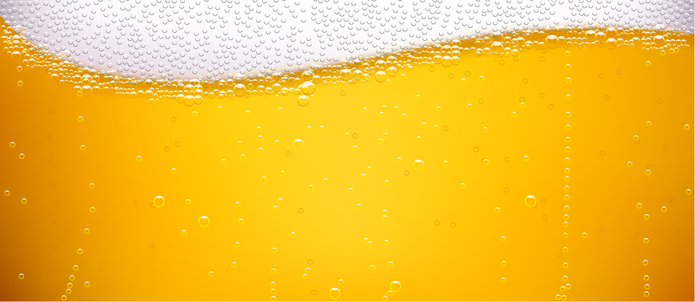 Take our beer quiz!