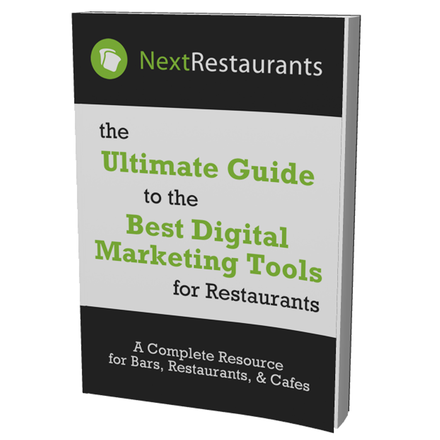 Download: Best Digital Marketing Tools & Tractics