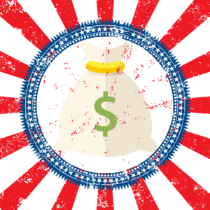 Restaurant minimum wage issue