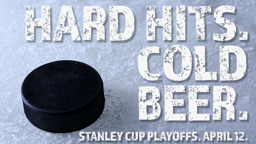 NHL - Cold Beer.png