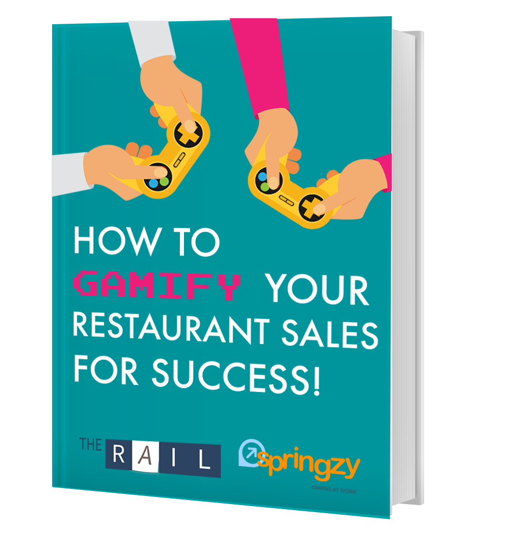 Download: Gamify Your Restaurant Sales for Success!