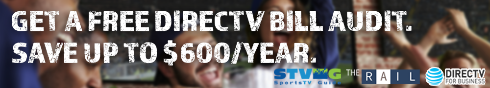 Are you paying too much for DirecTV?
