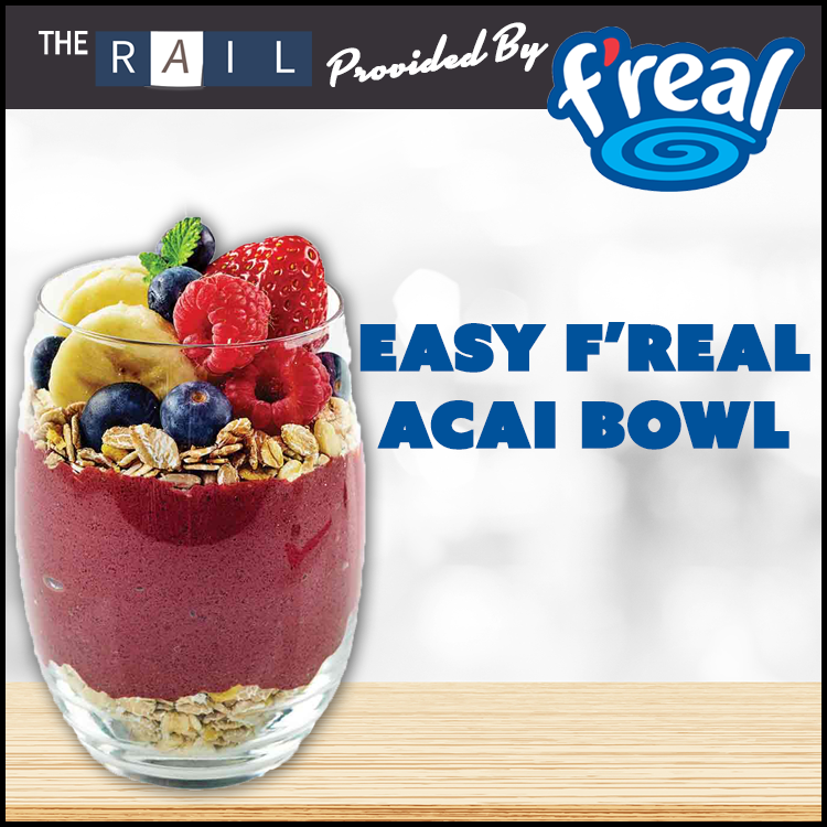 freak acai bowl 1.png