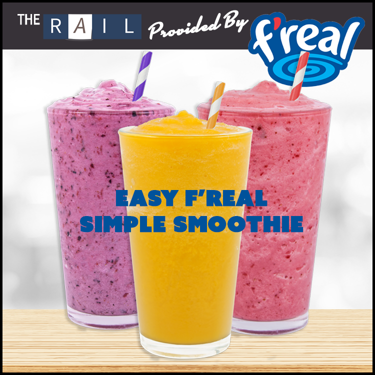 freal simple smoothie 1.png