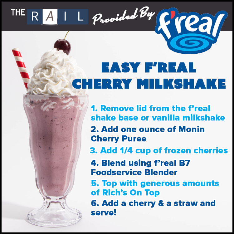 freal Cherry Milkshake 1.png