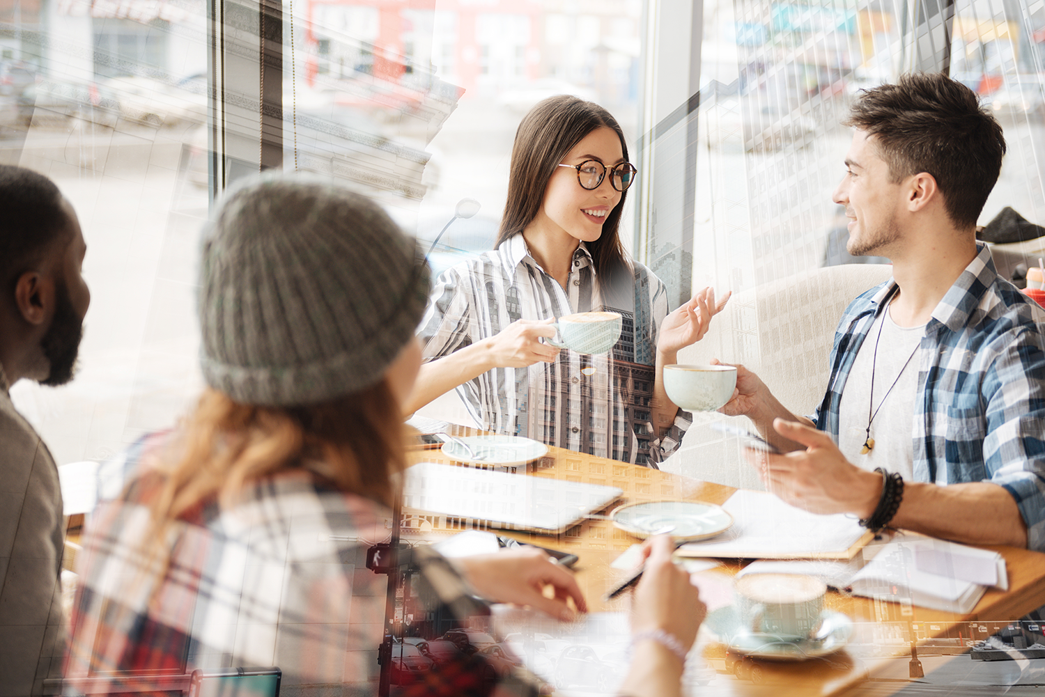 Millennial diners lack brand loyalty and are frugal from loaded student debt.