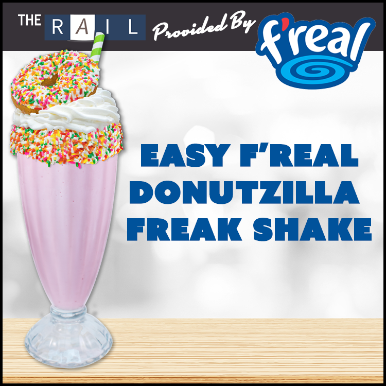freak donut milkshake draft 2.png