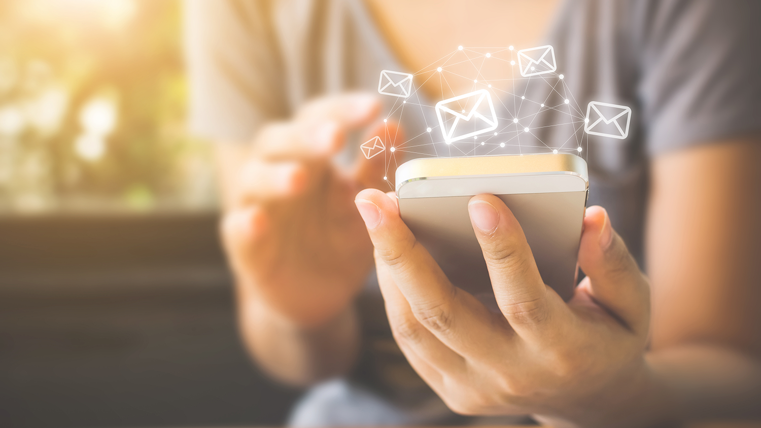 5 Email Campaign Tactics for Restaurant Business Marketing