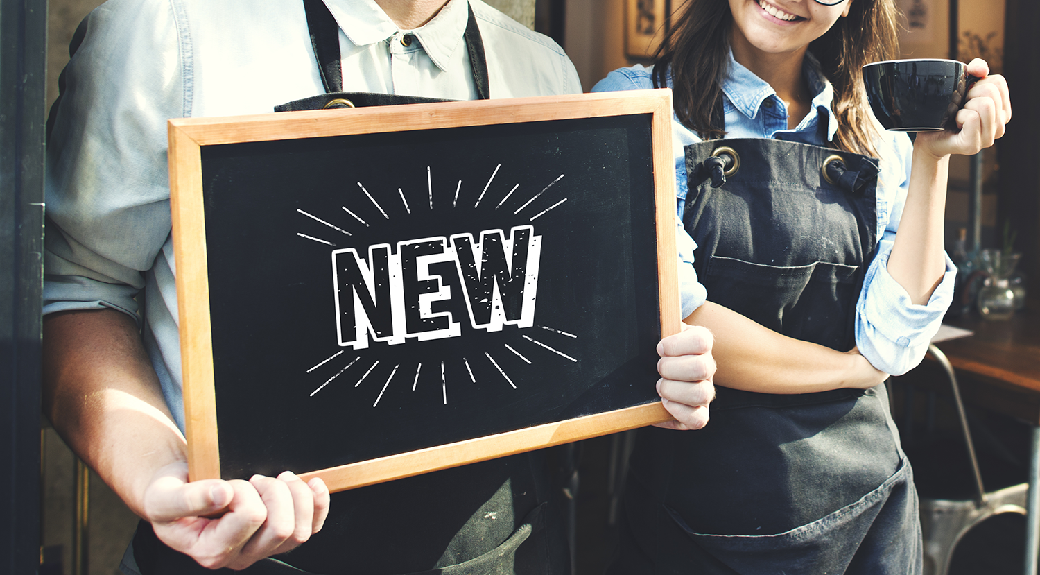 The modern restaurant should look at creating innovating promotions to entice new guests.
