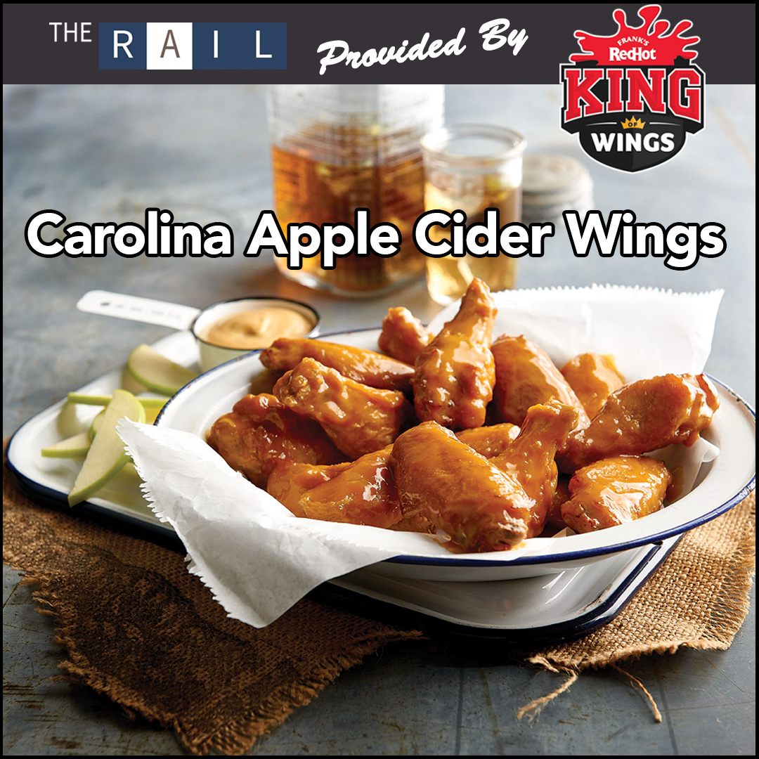 FranksRedHot-AppleCiderWings-1.png