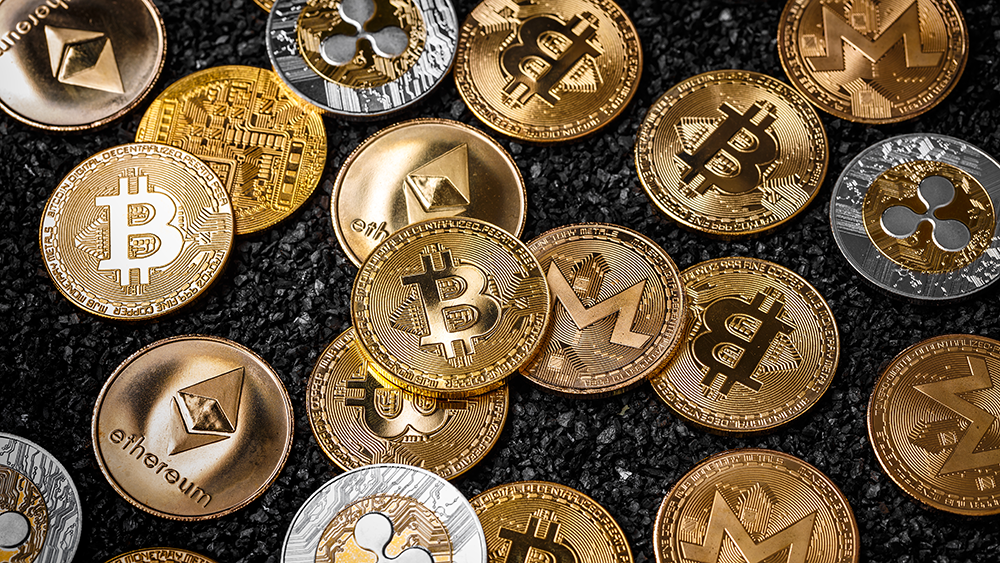 Should restaurant loyalty programs use cryptocurrency or points?