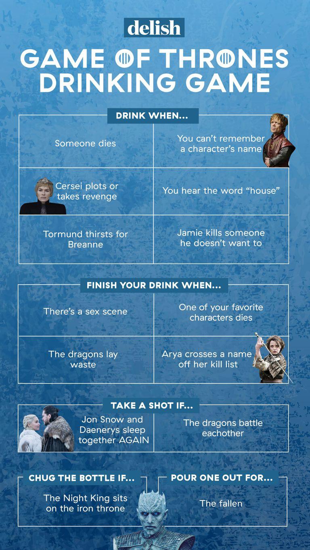 GOT drinking game.jpg