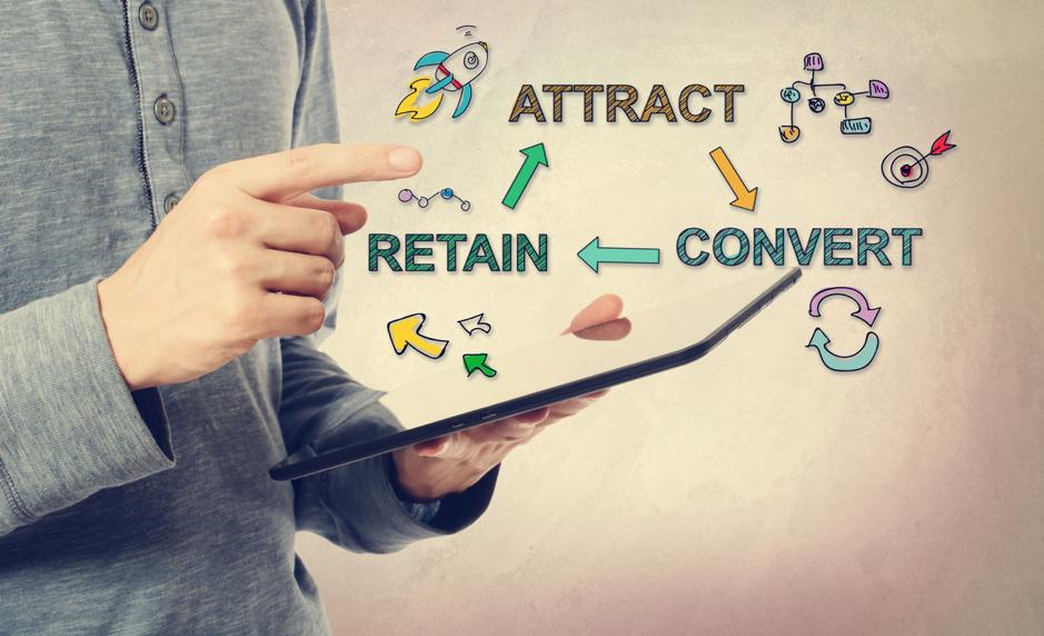 Data mining from restaurant loyalty programs can help boost marketing efforts.