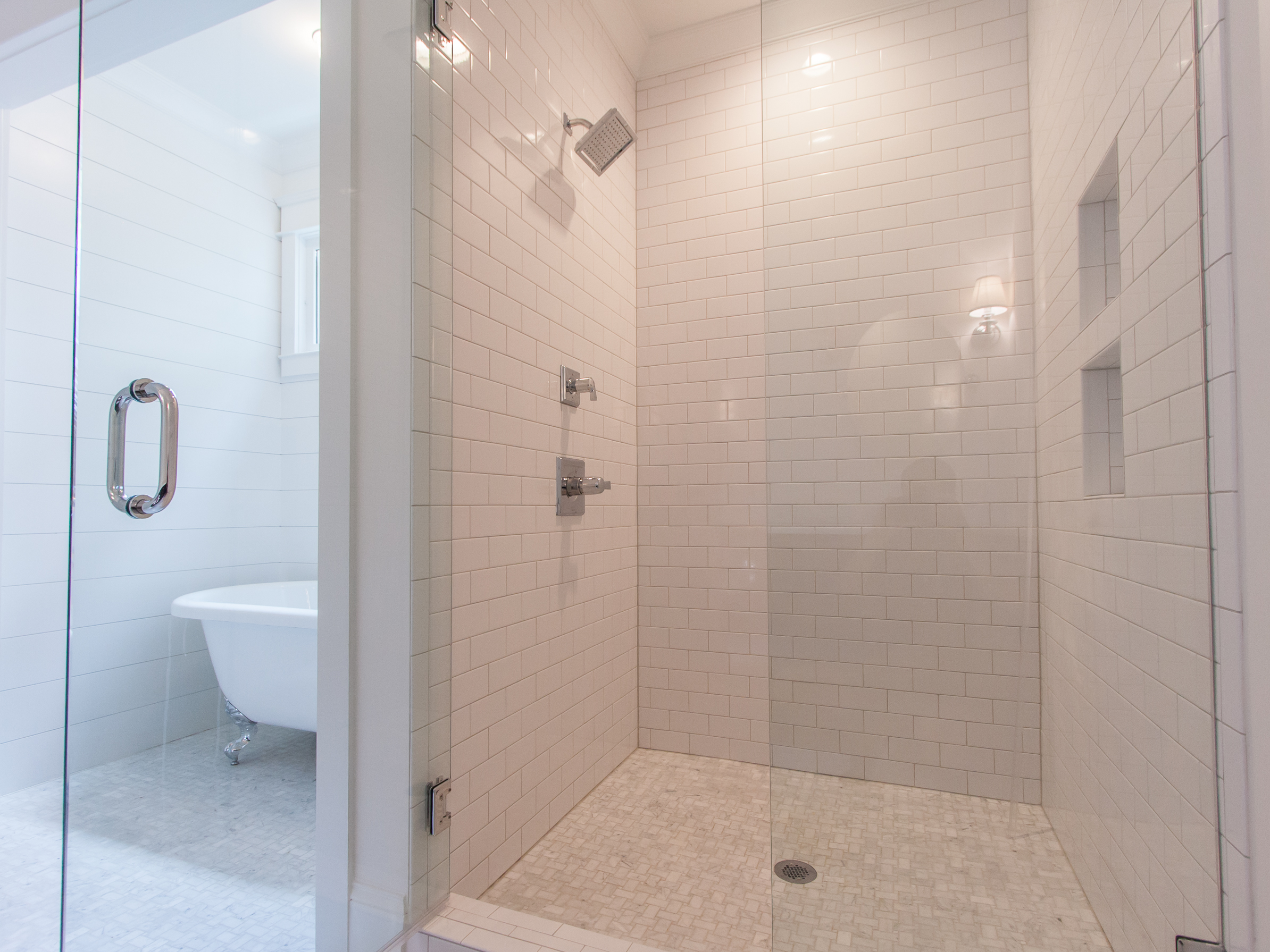 116 5th Ave Master bath shower.jpg