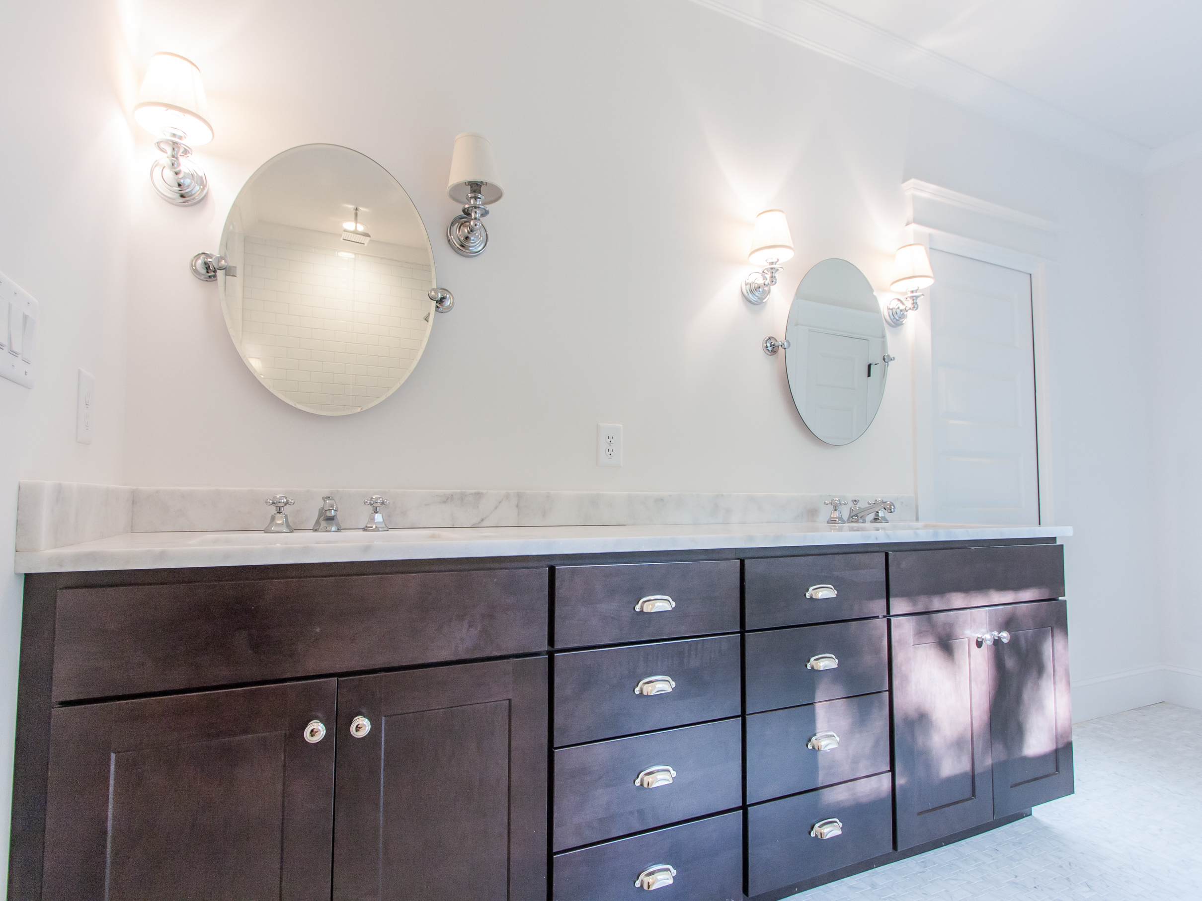 116 5th Ave Master Bath Vanity.jpg