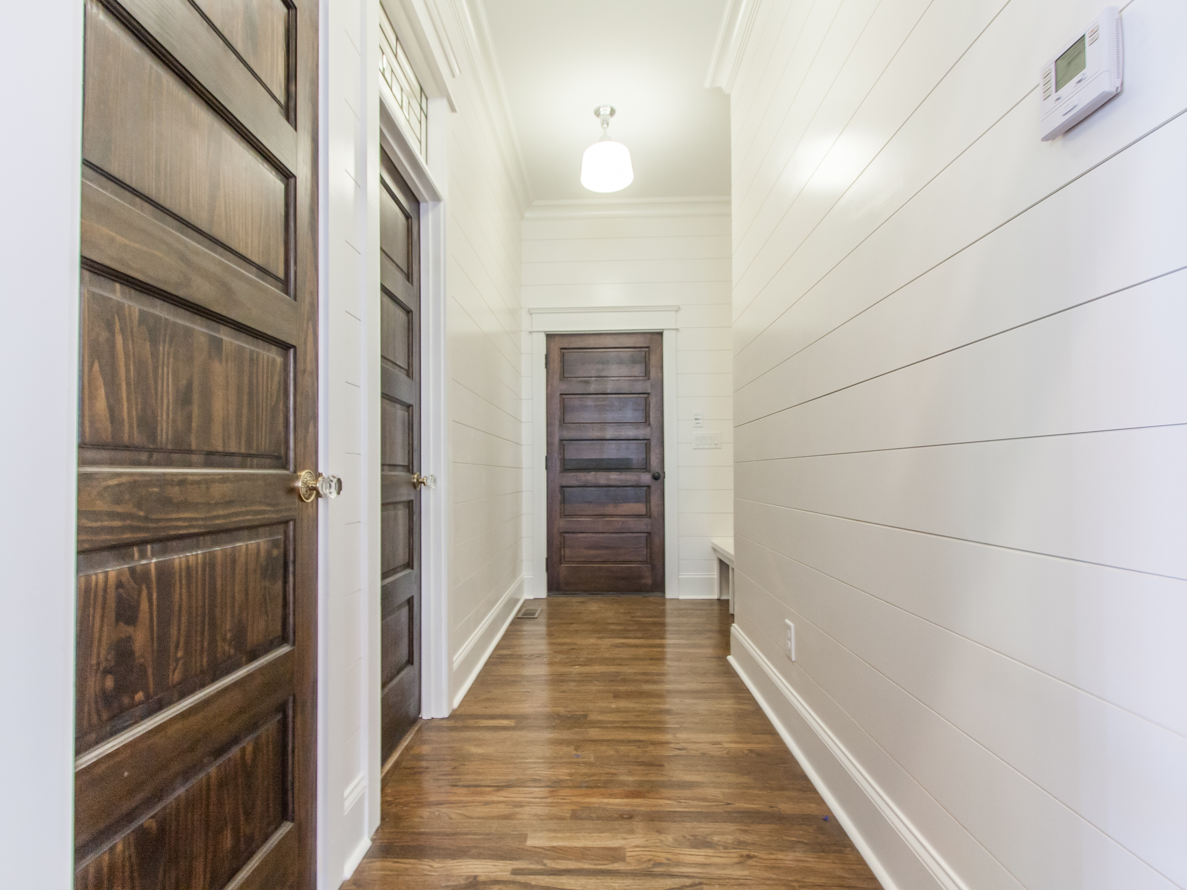 116 5th Ave Mudroom .jpg