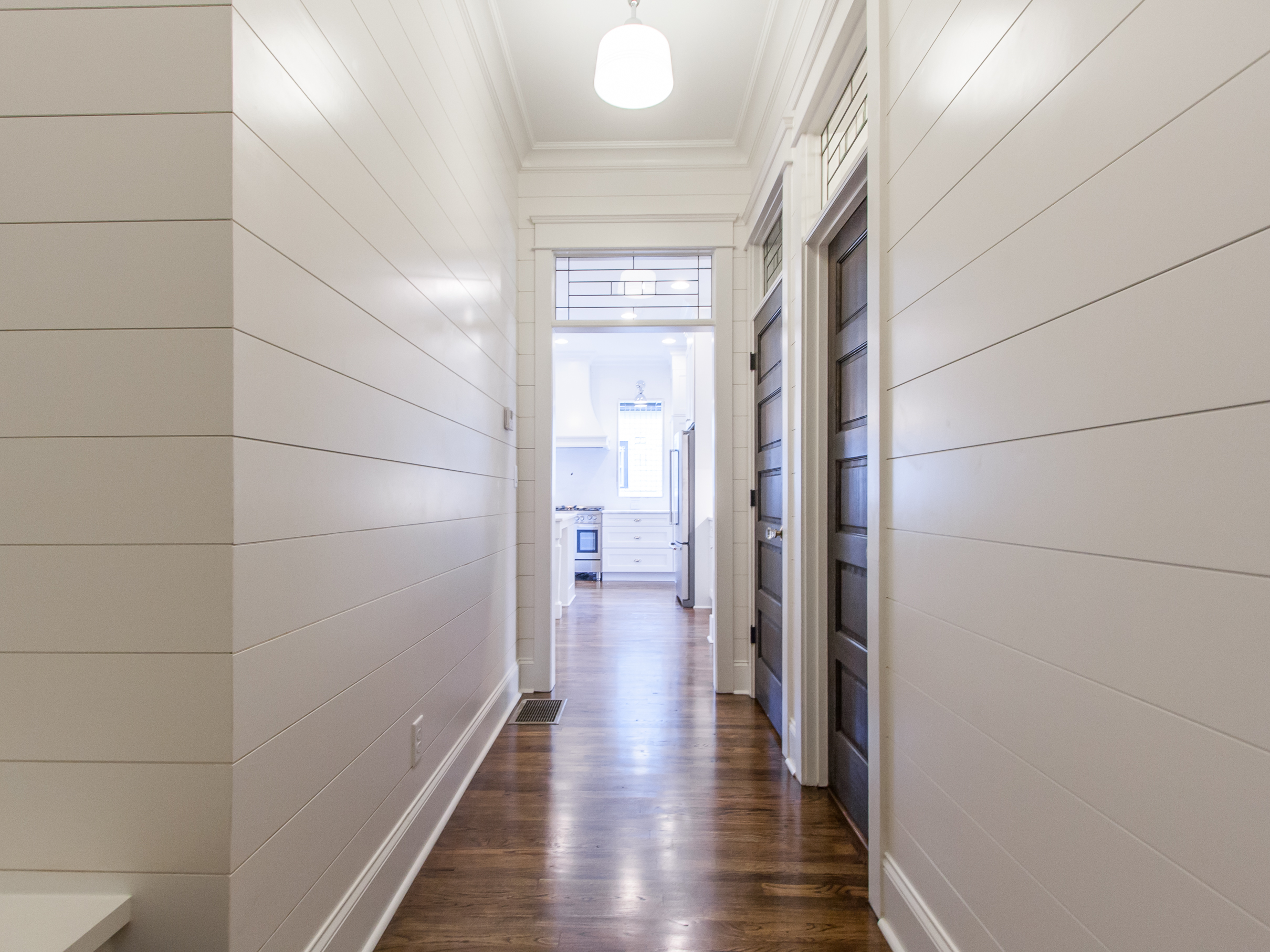 116 5th Ave Mudroom 3.jpg
