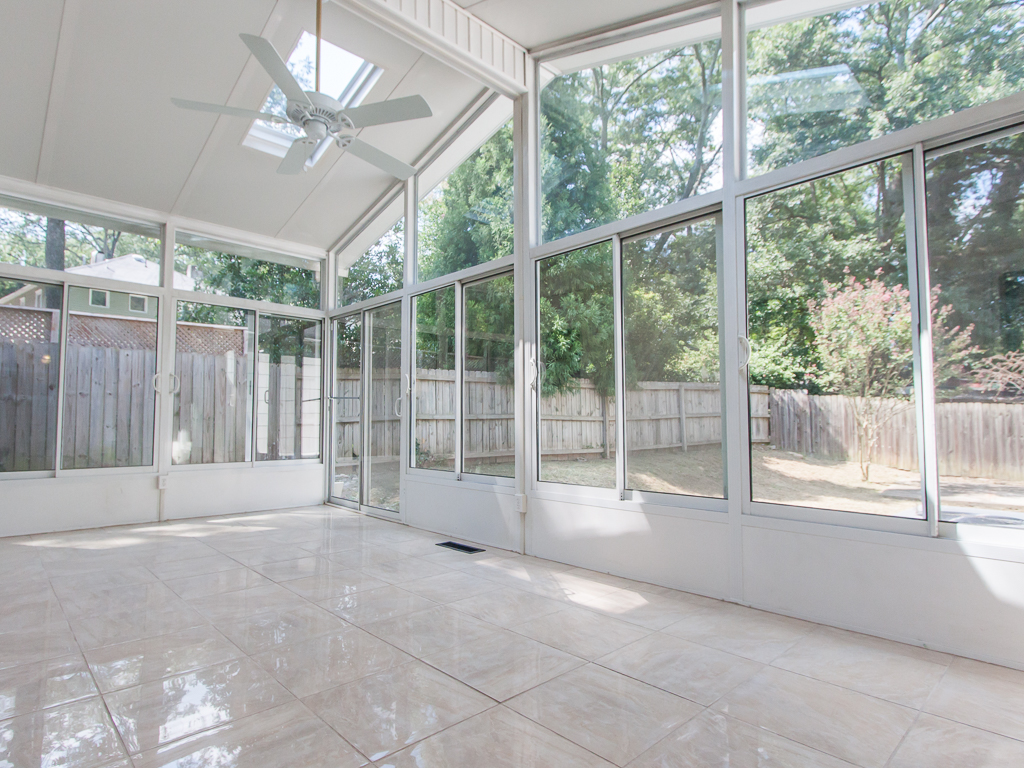 2204 Ridgedale-Sunroom.jpg