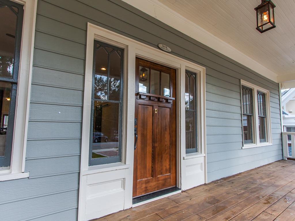 142 Adams-Door 2.jpg