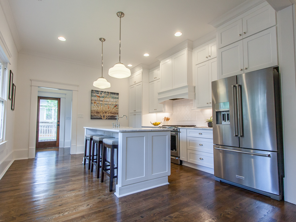 142 Adams-Kitchen 1.jpg