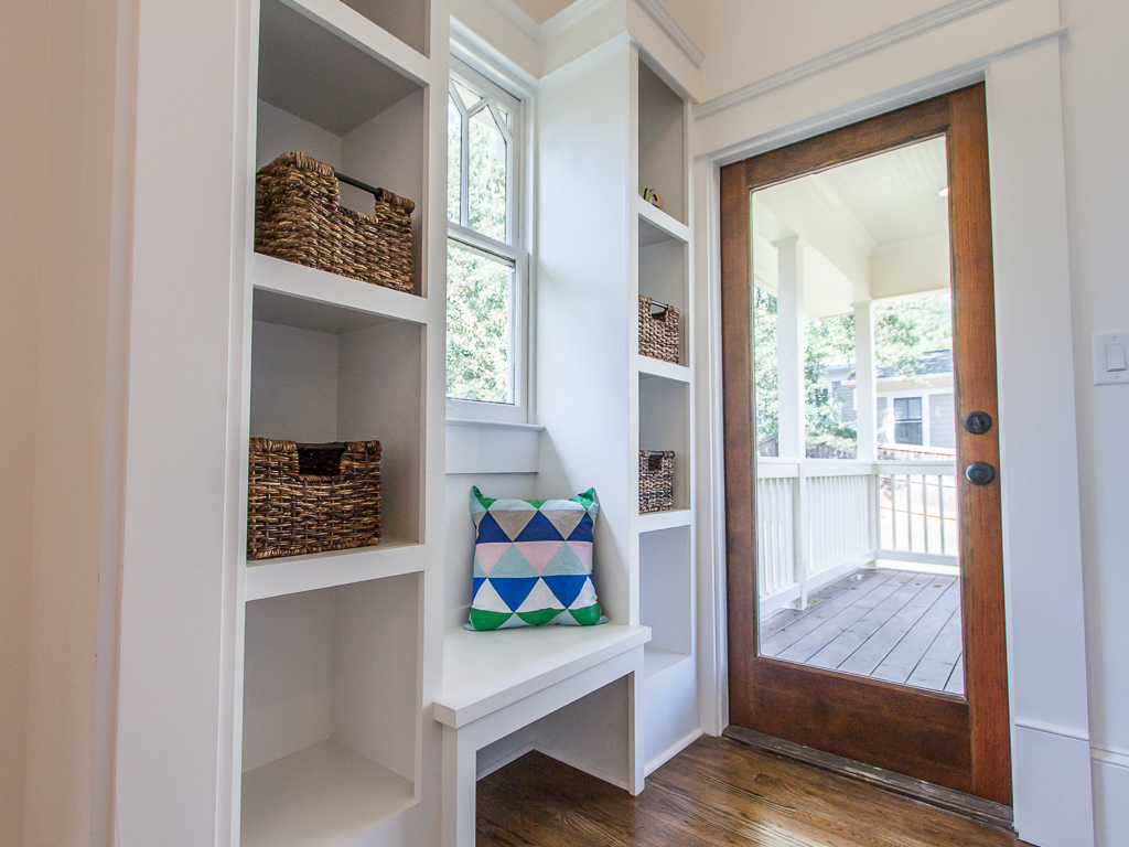 142 Adams-Mudroom.jpg