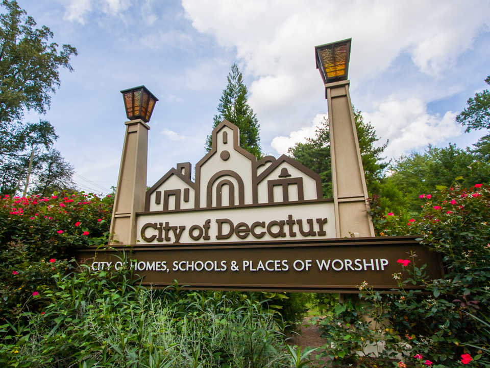 Decatur Sign 2.jpg