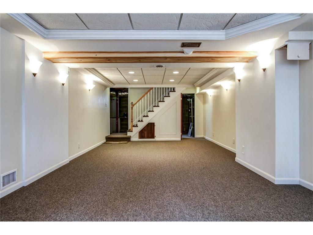165 Mount Vernon BEFORE - Basement 2.jpeg