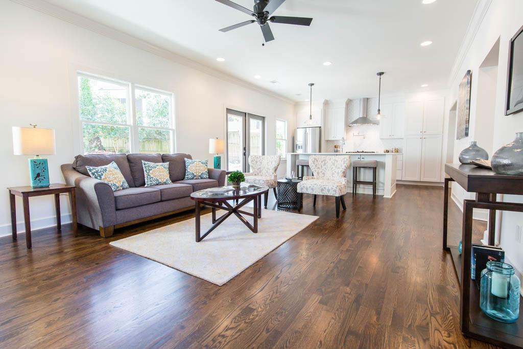 165 Mt Vernon-Living Room.jpg