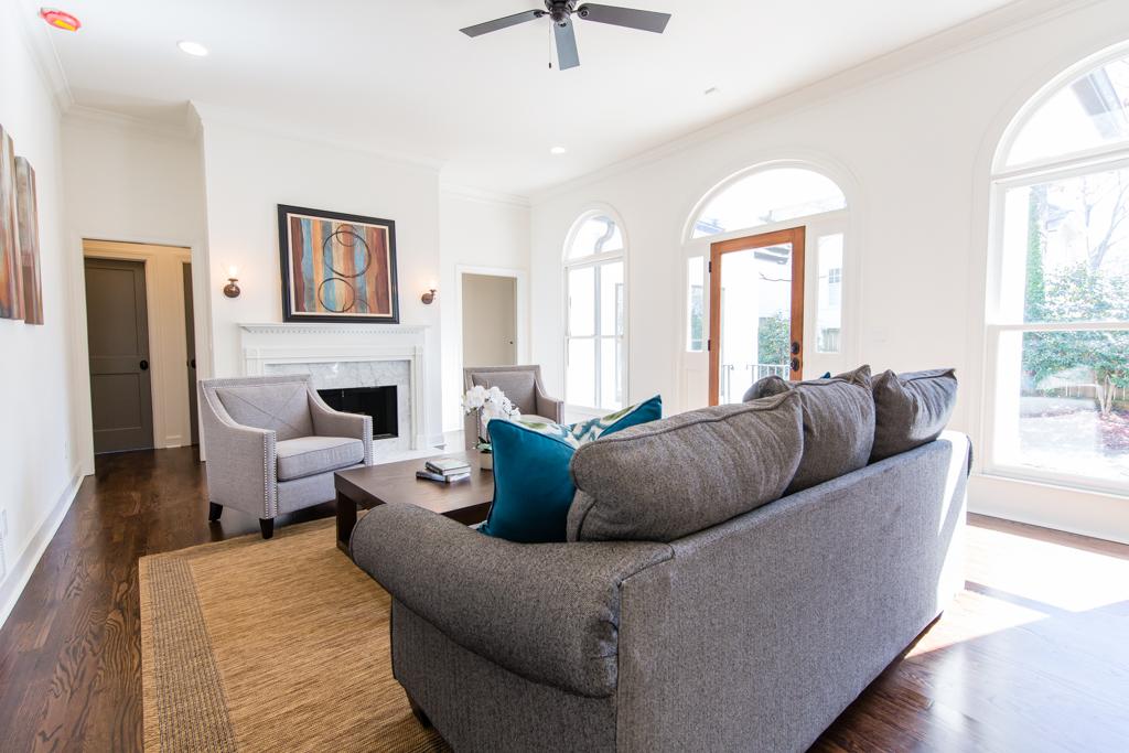 165 Mt Vernon-Living Room 2.jpg