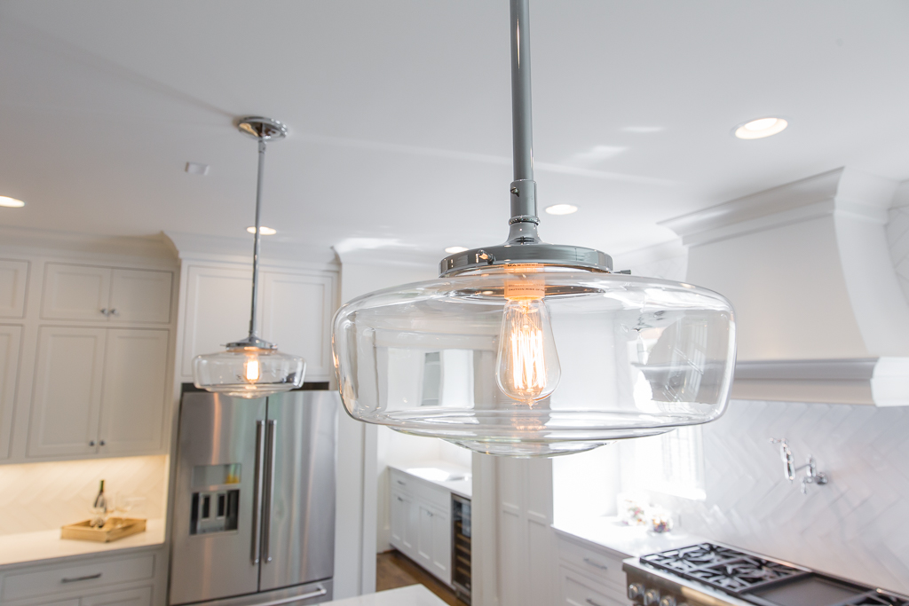 403 8th-Kitchen Fixture.jpg