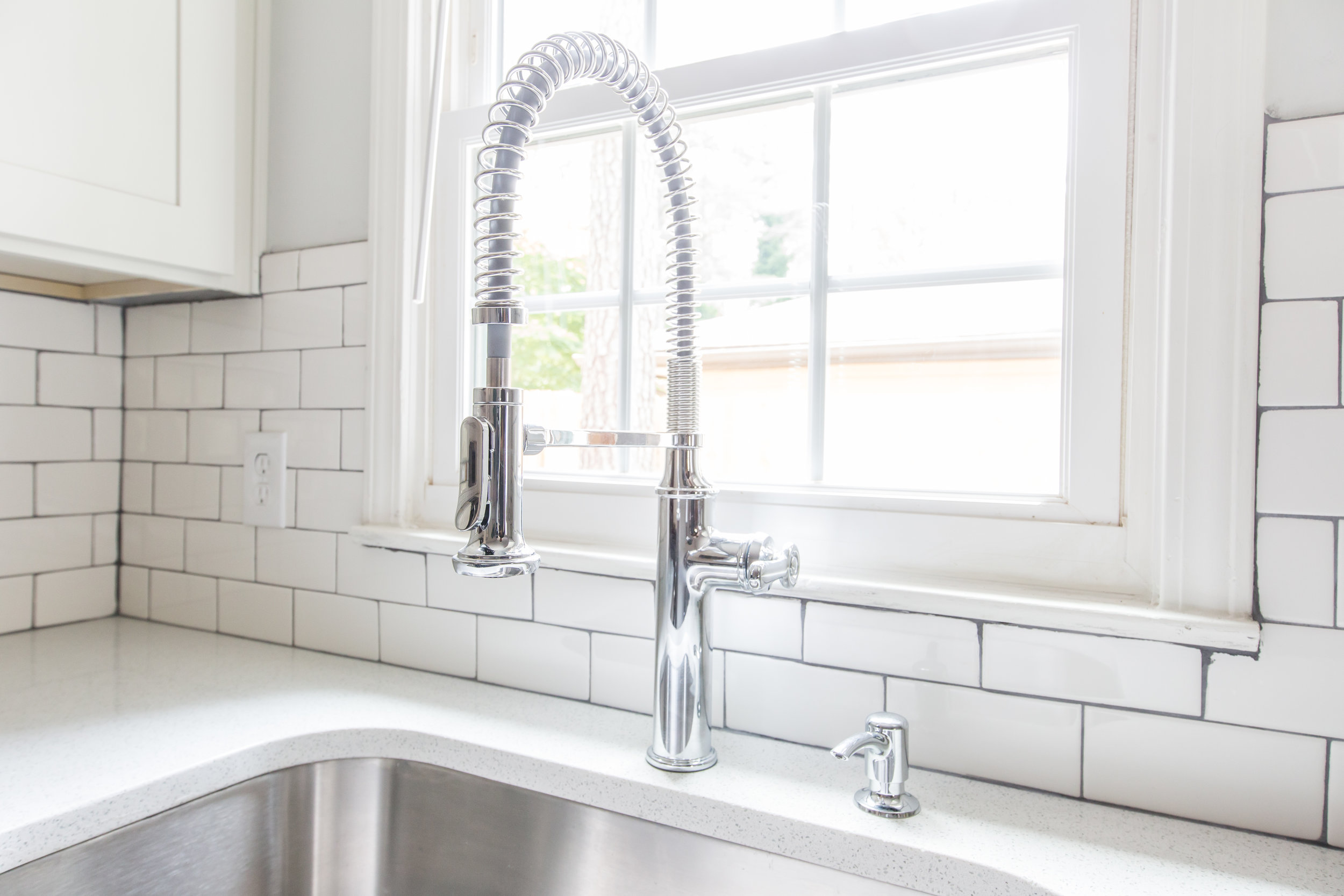 3220 Ardley-Kitchen Faucet.jpg